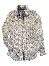 Products New Buy, Wholesale Clothing, Men, Women, Children