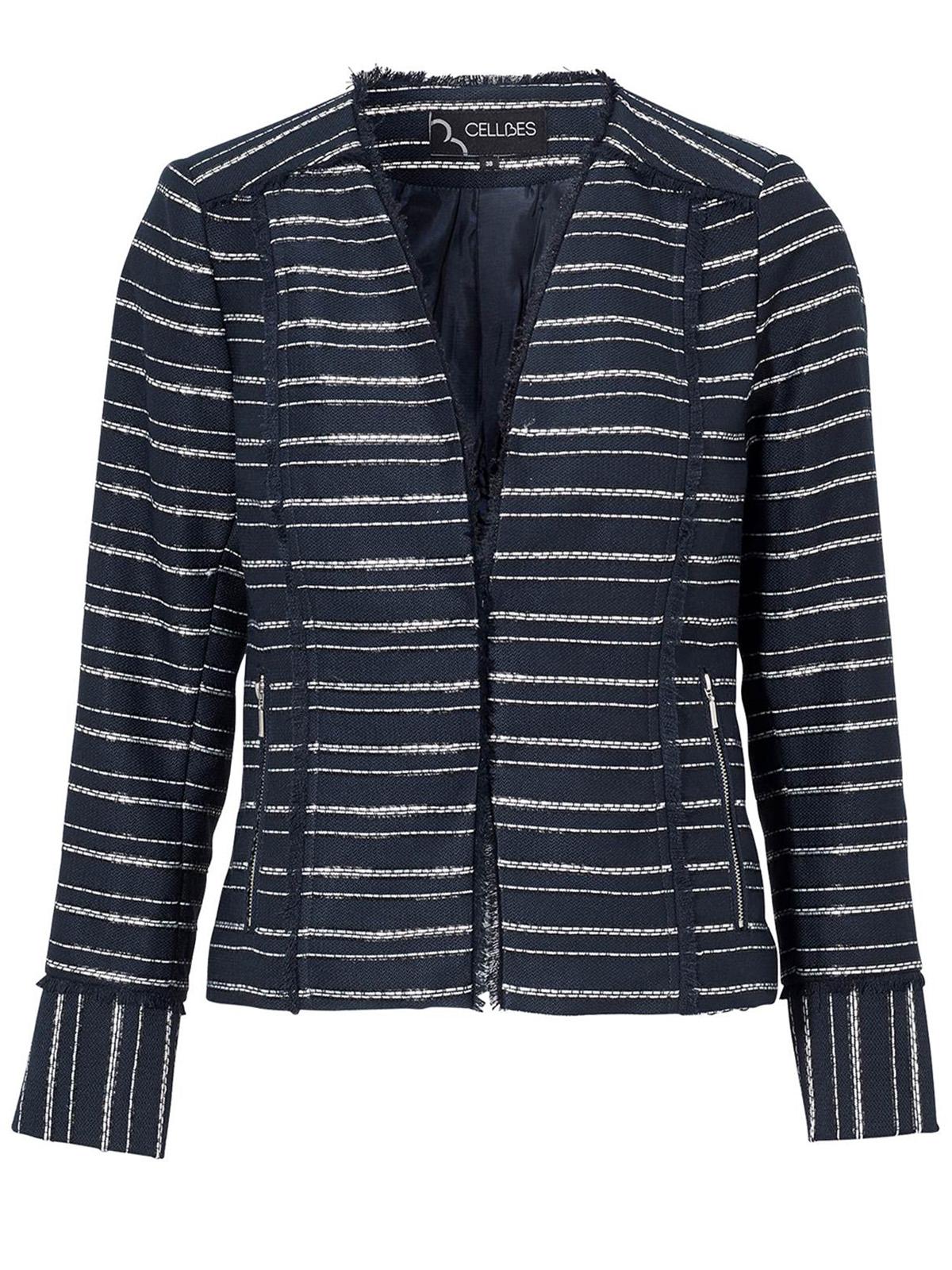 Wholesale Plus Size Clothing Outsize Ladies Clothing By