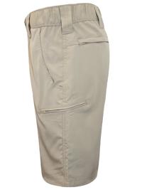 Mens Wr4ngler SAND Zipped Pocket Cargo Shorts - Waist Size 32 to 44