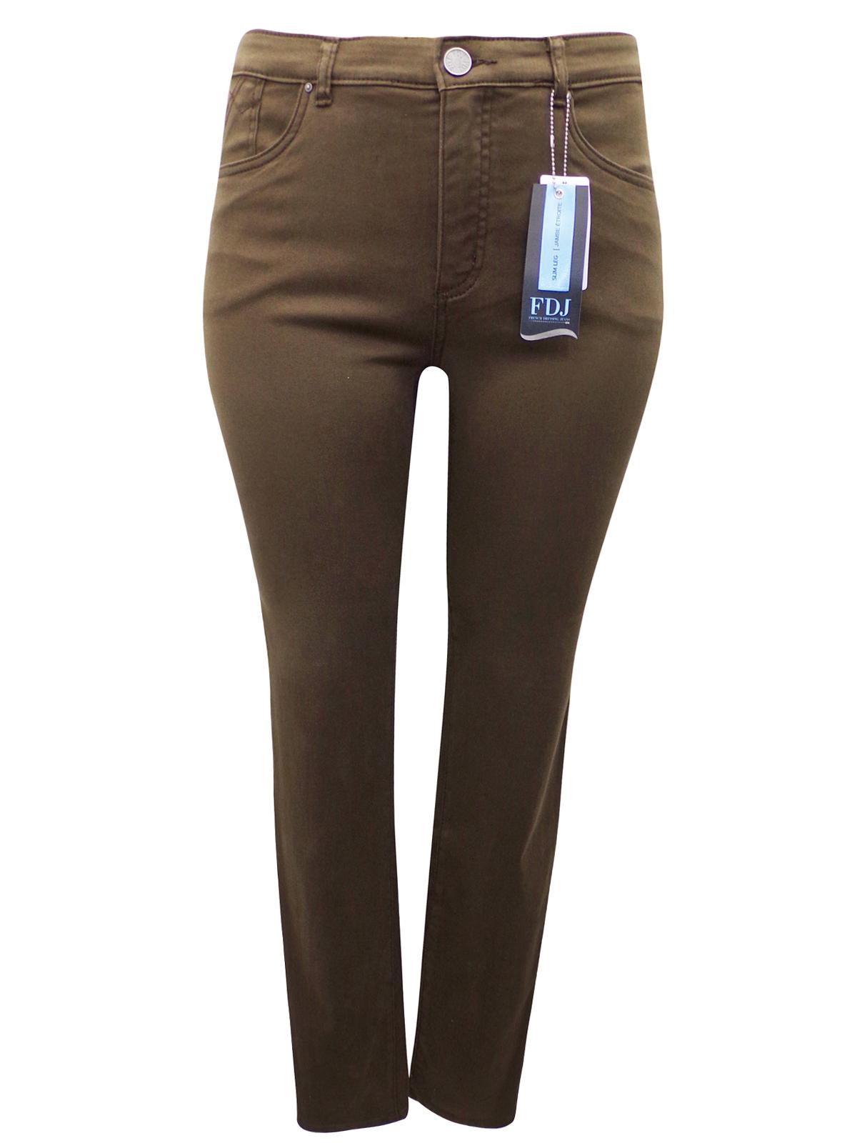 Buy RDSTR Blue Boyfriend Fit Jeans - Jeans for Women